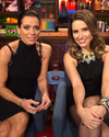 Sophia-Bush-Watch-What-Happens-Live_002_HQ.png