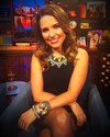 Sophia-Bush-Watch-What-Happens-Live_003_HQ.png