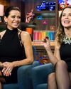 Sophia-Bush-Watch-What-Happens-Live_006.png
