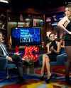 Sophia-Bush-Watch-What-Happens-Live_008.png