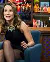 Sophia-Bush-Watch-What-Happens-Live_009.png