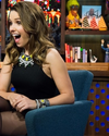 Sophia-Bush-Watch-What-Happens-Live_010.png
