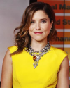 Sophia-Bush-Today-Show_002.png