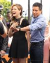 Sophia-Bush-Extra-Interview-059_HQ_t.jpg