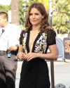 Sophia-Bush-Extra-TV-017.jpg