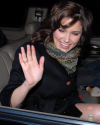 Sophia-Bush-leaving-ABC-studios_003.png
