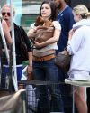 Sophia-Bush-2009-Petco-Adoption-Day_036.jpg