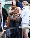 Sophia-Bush-2009-Petco-Adoption-Day_037.jpg