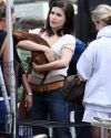 Sophia-Bush-2009-Petco-Adoption-Day_038.jpg