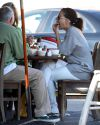 Sophia-Bush-Lunch-with-her-parents_003.jpg