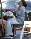 Sophia-Bush-Lunch-with-her-parents_005.jpg