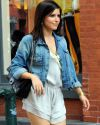 Sophia-Bush-out-and-about-in-Soho_026.jpg