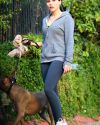 Sophia-Bush-Walking-her-dogs-in-LA_001.jpg