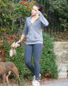Sophia-Bush-Walking-her-dogs-in-LA_003.jpg