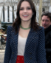 Sophia-Bush-In-Bryant-Park_001.png