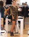 Sophia-Bush-at-the-Switch-boutique-in-Beverly_Hills_031.jpg
