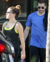 Sophia-Bush-Leaving-the-gym.png