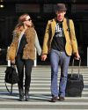 Sophia-Bush-and-Austin-Nichols-LAX-Airport_007.jpg