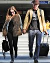 Sophia-Bush-and-Austin-Nichols-LAX-Airport_008.jpg