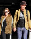 Sophia-Bush-and-Austin-Nichols-LAX-Airport_009.jpg