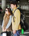 Sophia-Bush-and-Austin-Nichols-LAX-Airport_011.jpg