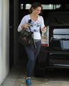 Sophia-Bush-Gym-Club_01_HQ.jpg