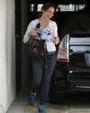 Sophia-Bush-Gym-Club_02_HQ.jpg