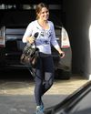 Sophia-Bush-Gym-Club_03_HQ.jpg