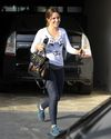 Sophia-Bush-Gym-Club_05_HQ.jpg