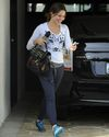 Sophia-Bush-Gym-Club_06_HQ.jpg