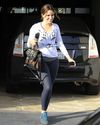 Sophia-Bush-Gym-Club_07_HQ.jpg