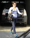 Sophia-Bush-Gym-Club_08_HQ.jpg
