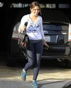 Sophia-Bush-Gym-Club_09_HQ.jpg
