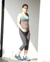Sophia-Bush-Gym_01_HQ.jpg