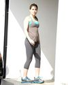 Sophia-Bush-Gym_03_HQ.jpg