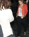 Sophia-Bush-Quitte-Staples-Center_12_HQ.jpg