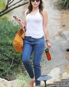 Sophia-Bush-Topanga-Canyon_001_HQ.jpg