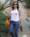 Sophia-Bush-Topanga-Canyon_002_HQ.jpg