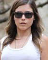Sophia-Bush-Topanga-Canyon_005_HQ.jpg