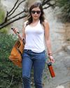 Sophia-Bush-Topanga-Canyon_006_HQ.jpg
