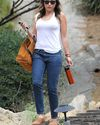 Sophia-Bush-Topanga-Canyon_007_HQ.jpg