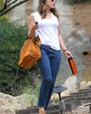 Sophia-Bush-Topanga-Canyon_009_HQ.jpg