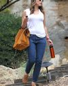 Sophia-Bush-Topanga-Canyon_010_HQ.jpg