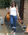 Sophia-Bush-Topanga-Canyon_014_HQ.jpg
