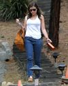 Sophia-Bush-Topanga-Canyon_015_HQ.jpg