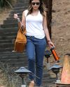 Sophia-Bush-Topanga-Canyon_017_HQ.jpg