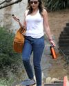 Sophia-Bush-Topanga-Canyon_019_HQ.jpg