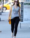 Sophia-Bush-Coffee-Commissary_07_HQ.jpg