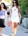 Sophia-Bush-Out-And-About-LA_01_HQ.jpg
