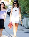Sophia-Bush-Out-And-About-LA_02_HQ.jpg